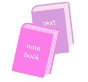 notebookpng
