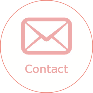 icon_contact