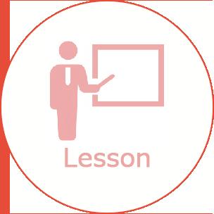 icon_lesson