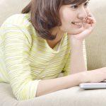 【ネット婚活】メール交換の目的と意識