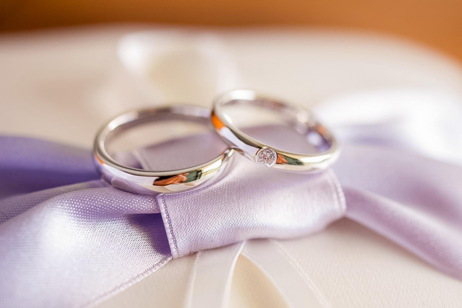 婚活友達との距離感と、幸せ記念日