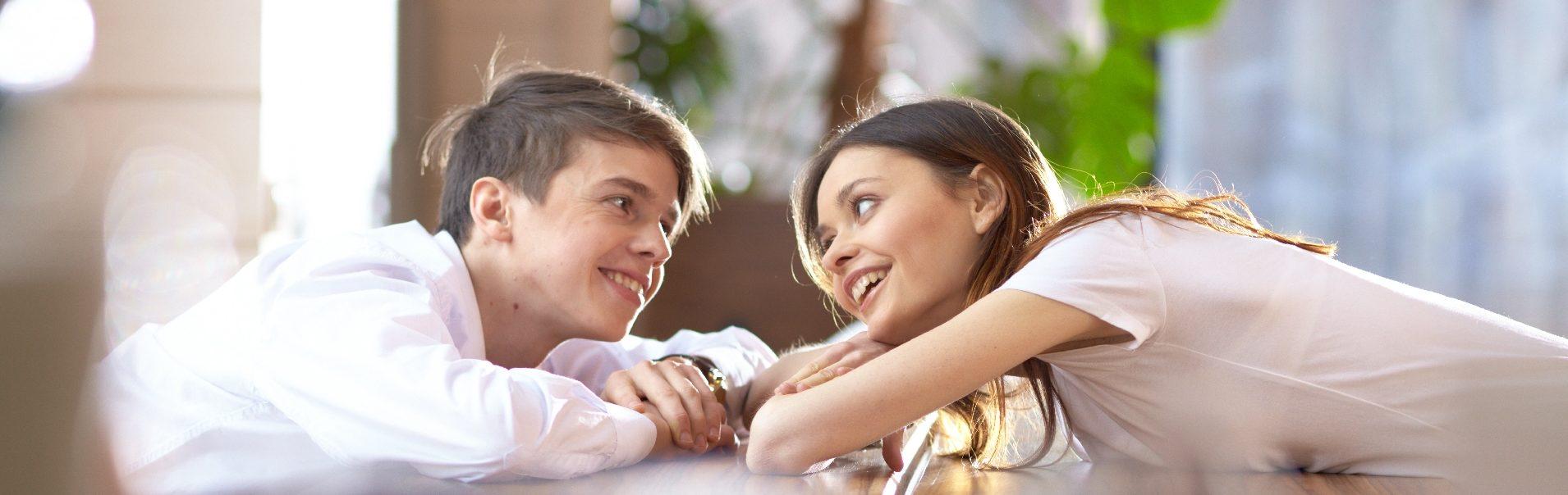 あなたの本当の幸せを叶える!6つのピースと「婚活シナリオ」の描き方