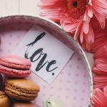 たくさんの「愛」を思い出し、自分を満たす方法